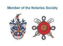 notarysociety_lg1