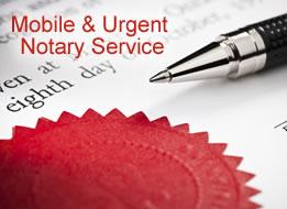 Mobile & Urgent2